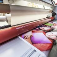 Porady: Jak wybrać drukarnię internetową?