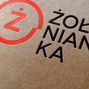 Plakaty Rzeszów