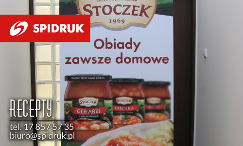 Roll-Up Rzeszów