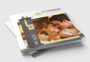 Foldery reklamowe druk