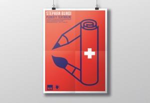 wydruki plakatów rzeszów