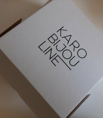 druk pudełek produktowych